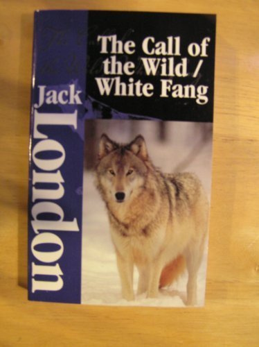 call of the wild report This is a quick book summary and analysis of call of the wild by jack london this channel discusses and reviews books, novels, and short stories through drawingpoorly new minute book reports.