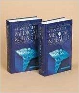 9781582797496: Medical & Health Encyclopedia Blue