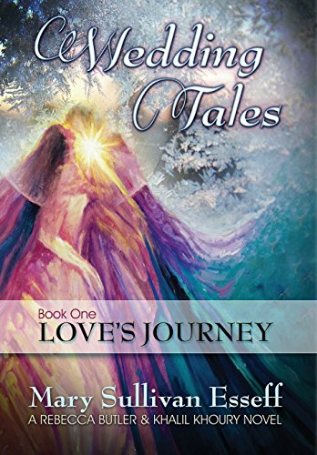 9781582831206: Wedding Tales: Book One: Love's Journey