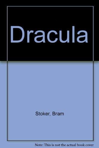 9781582870243: Dracula