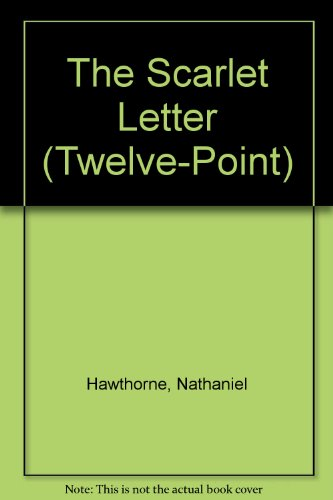the use of body language and facial expressions in nathaniel hawthornes the scarlet letter Hawthorne's feminine voices: reading the scarlet letter as a woman suzan last a great deal of recent criticism of nathaniel hawthorne's the scarlet letter.
