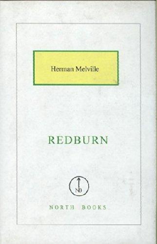 9781582872155: Redburn