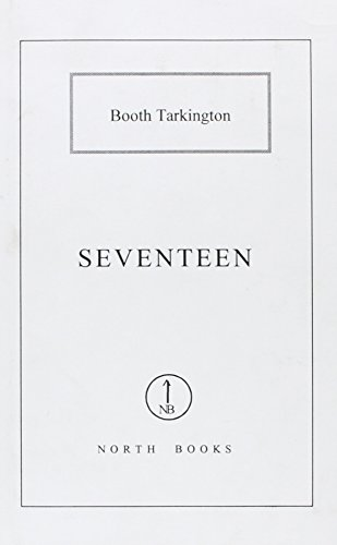 Seventeen: Booth Tarkington