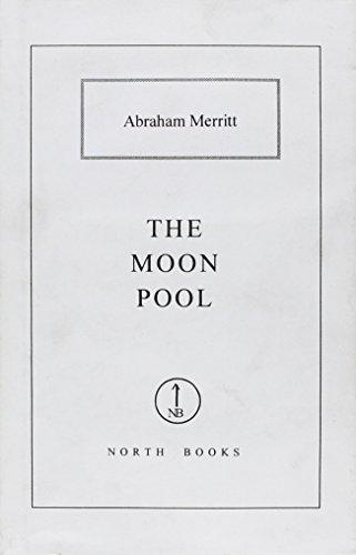 9781582873305: The Moon Pool