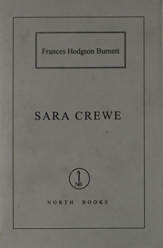 Sara Crewe (1582874700) by Frances Hodgson Burnett