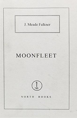 9781582876580: Moonfleet