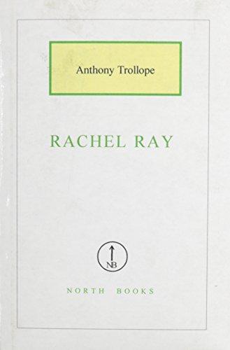 9781582877235: Rachel Ray