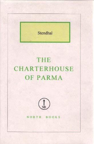 9781582879055: The Charterhouse of Parma