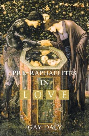 9781582880273: Pre-Raphaelites in Love