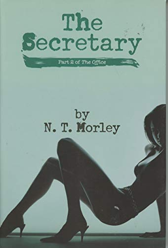 9781582881010: The Secretary (The Office Trilogy, 2)