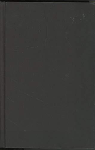 9781582881133: Texas Destiny, Texas Glory, Texas Splendor (3-in-1 book)