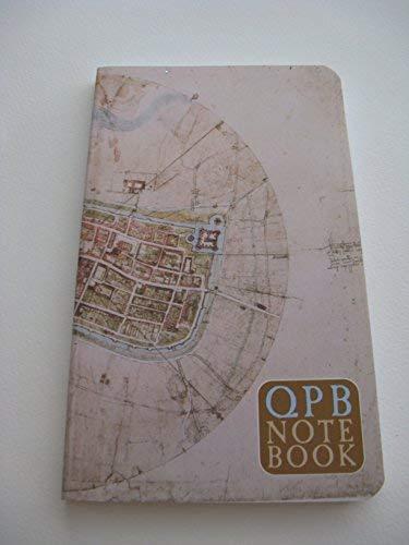 QPB Notebook