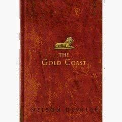 9781582882529: The Gold Coast