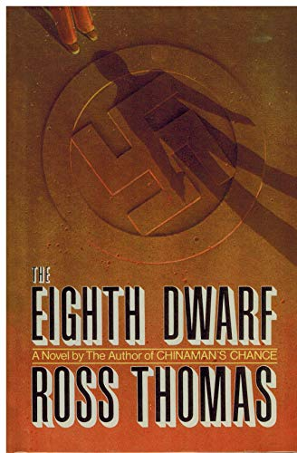 9781582882581: The Eighth Dwarf