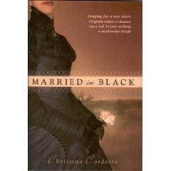 9781582882864: Married in Black