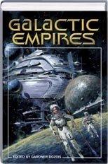 9781582882918: Galactic Empires