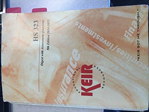 McGills Life Insurance, Ninth Edition