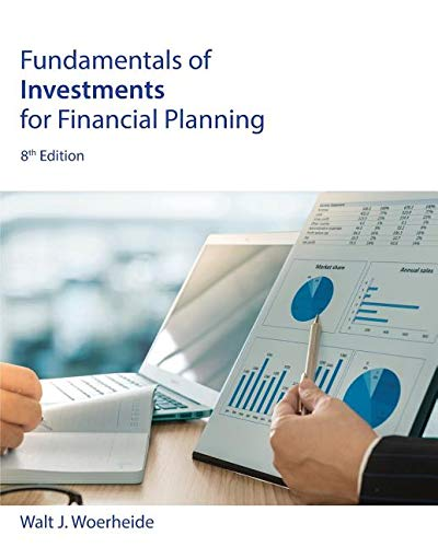 fundamentals of personal financial planning Fin 530-01w – fundamentals of financial planning fundamentals of financial planning fundamentals of financial personal computer problems do not excuse.