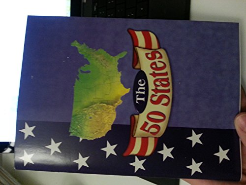 The 50 states: Miller, Ray