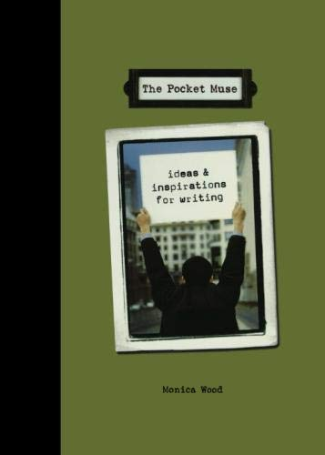 9781582973227: The Pocket Muse