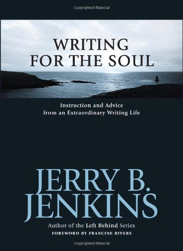 9781582974170: Writing for the Soul: Instruction and Advice from an Extraordinary Writing Life