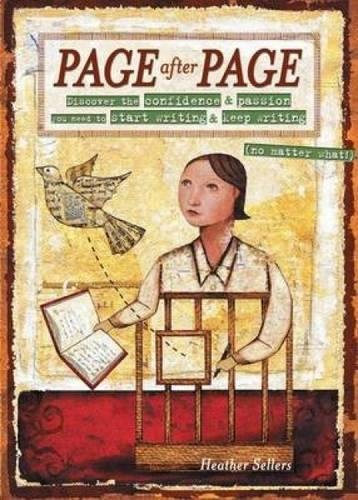 9781582976181: Page after Page