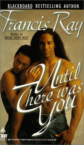 9781583140284: Until There Was You (The Graysons, Book 1)