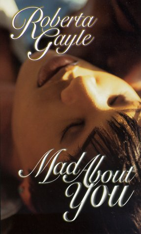 9781583141083: Mad About You (Arabesque)