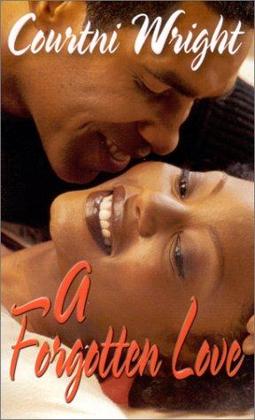 9781583141236: A Forgotten Love (Arabesque)