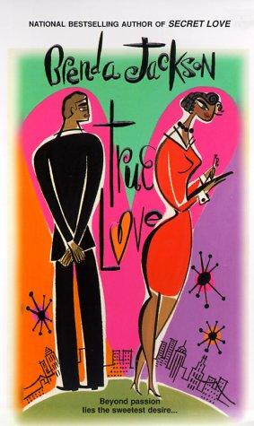 9781583141441: True Love (Arabesque)