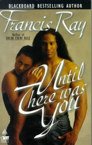 9781583141762: Until There Was You (The Graysons, Book 1)