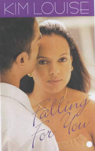 9781583142837: Falling For You (Arabesque)