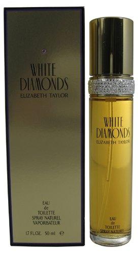 9781583143148: White Diamonds