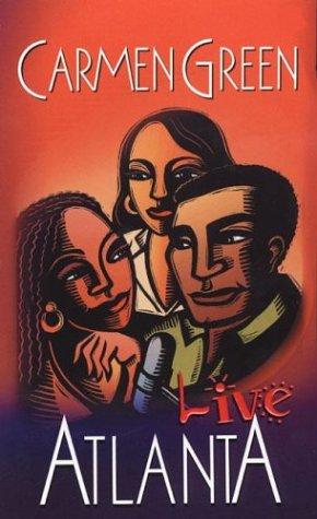 9781583144589: Atlanta Live! (Sepia)