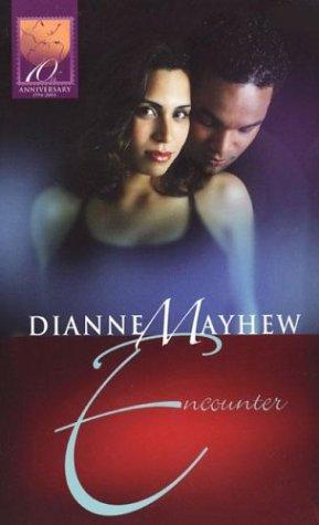 Encounter (Arabesque): Mayhew, Dianne