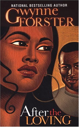 After The Loving (Arabesque): Forster, Gwynne