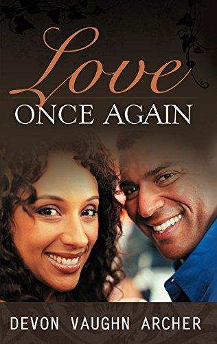 9781583146798: Love Once Again (Arabesque)