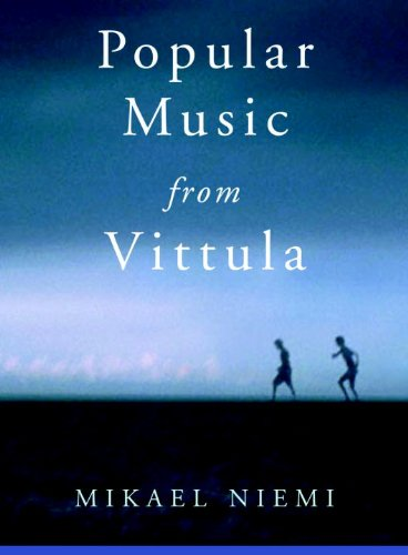 9781583225233: Popular Music from Vittula: A Novel
