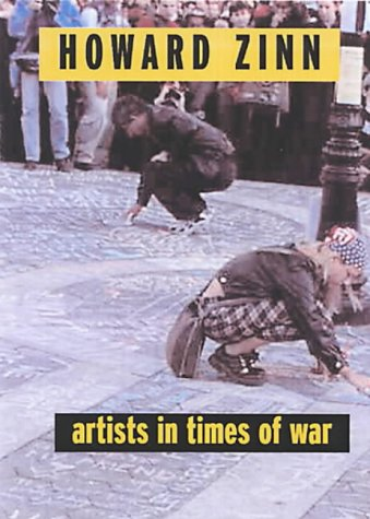 artist essay in media open other times war The length of an essay should be like a woman skirt hot   effects of world war 1 essays   artist essay in other times war.