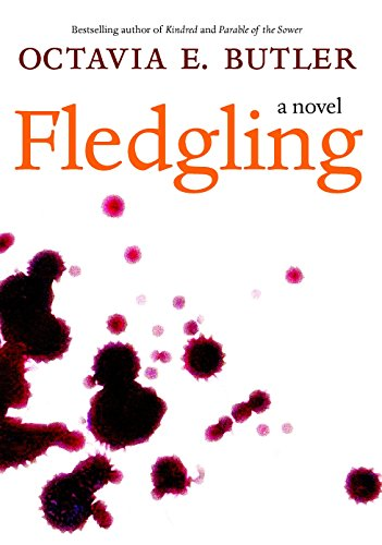 9781583226902: Fledgling: A Novel