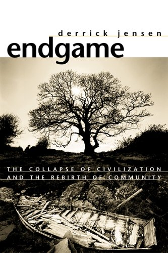 9781583226940: Endgame, Vol. 1: The Problem of Civilization