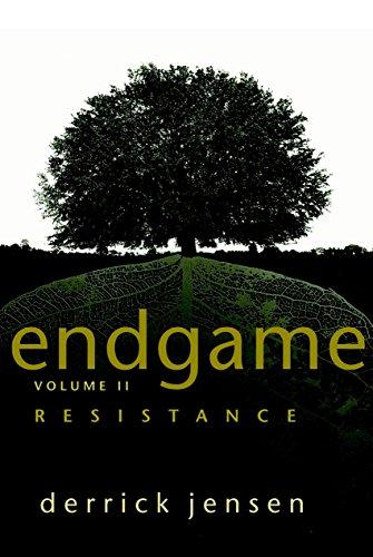 9781583227244: Endgame Vol.2: Resistance: Resistance v. 2