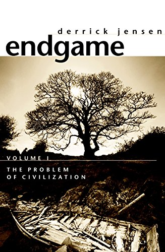 9781583227305: Endgame, Vol. 1: The Problem of Civilization