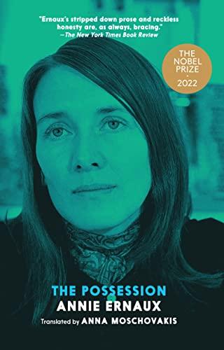 9781583228555: The Possession