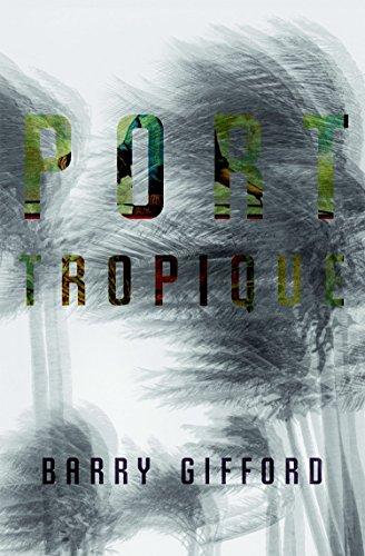 9781583228562: Port Tropique