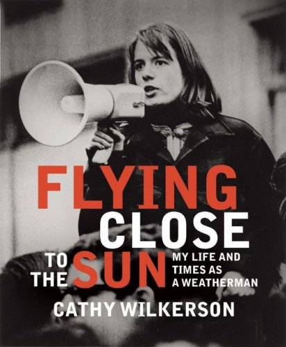 9781583228616: Flying Close to the Sun: My Life and Times as a Weatherman