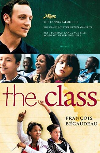 9781583228852: The Class