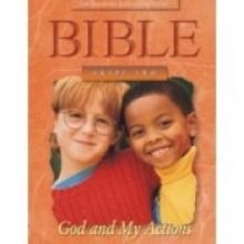9781583311066: God And My Actions