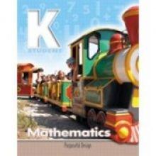 9781583311783: K Student Mathematics - Purposeful Design