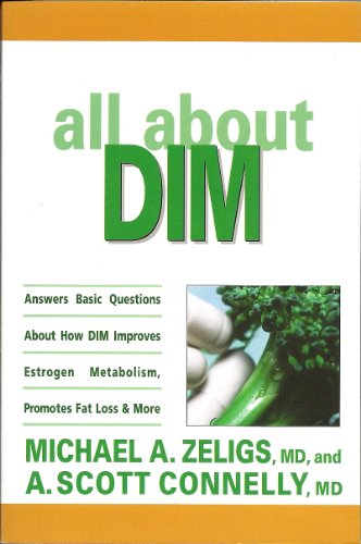 9781583333419: All About Dim
